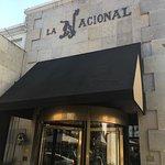 Photo of La Nacional - San Jeronimo