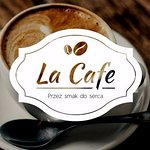 La Cafe - Przez smak do serca