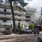 Photo of Hotel Arenas