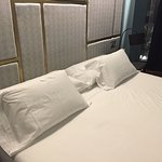 Photo de Pamplona Catedral Hotel