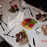 Photo de Kervansaray Lara Hotel