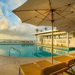 Foto de Playacar Palace