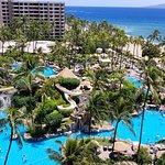 Foto de The Westin Maui Resort & Spa
