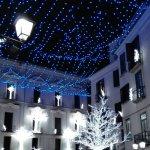 Photo of Grand Hotel Salerno