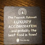 Can't give an opinion re accomodation but the food was excellent