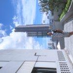 Summit Circle Cebu resmi