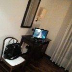 Photo de Park Hotel Casalmoro