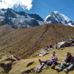 Photo of Cusco Native Tours & Treks