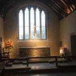 写真Collegiate Church of St Endellion枚