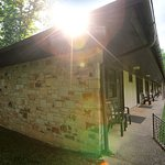 Foto van The Lodge at Mammoth Cave