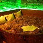 Photo of Beer Spa - Pivni Lazne Spa Beerland