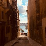 Photo of Valletta Waterfront