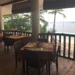 Photo of Ocean Vida Beach & Dive Resort