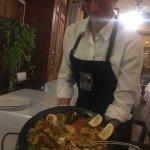 Foto de La Placeta Restaurante