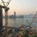 Photo de Ibis Hong Kong North Point