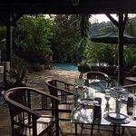 Foto de The Dusun