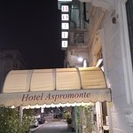 Photo of Aspromonte Hotel