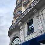 Photo de Hotel Le Royal Lyon - MGallery Collection
