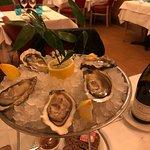 Bilde fra Brasserie Guillaume
