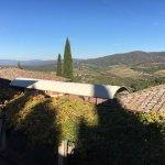 Castello di Verrazzano Foto