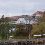 Photo of Schloss Herrenchiemsee