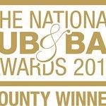 Our recent award