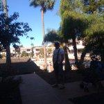 Foto Fuentepark Apartamentos