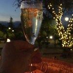 Billede af Allegretto Vineyard Resort Paso Robles