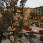 Billede af Allegretto Vineyard Resort Paso Robles