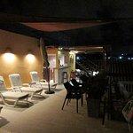 Foto van Casa La Fe - a Kali Hotel