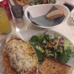 Photo of Cucina Ristorante