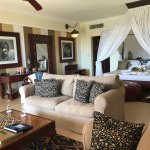 Photo of Hideaway of Nungwi Resort & Spa