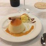 Foto de Restaurante Bera Bera