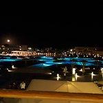 Royal Albatros Moderna Sharm el-Sheikh Foto