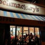 Photo of Schmackary's