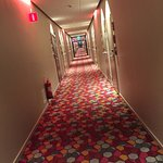 Photo of Motel L Hammarby Sjostad