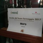 Photo of Moro Restaurant