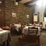 Tavern Argo