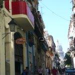 Foto de Casa Lourdes Havana 1913