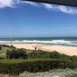 Billede af On the Beach Guesthouse, B&B, Suites