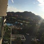 Radisson Blu Resort, Terme di Galzignano - Hotel Majestic Foto