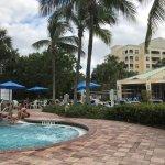 Bonaventure Resort & Spa Foto