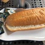 Foto de Panera Bread Cafe #4186