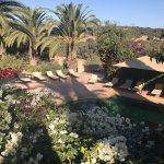 Photo de Le Jardin des Douars