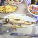 Φωτογραφία: Restaurante O Arco Da Velha