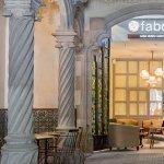 Photo of Faborit Casa Amatller