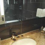 Foto de DoubleTree by Hilton Hotel Bristol City Centre