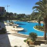Photo of Grand Mogador Sea View - Luxury Hotel