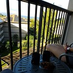 Maui Coast Hotel Foto