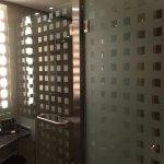 Photo of Hotel Melia Valencia